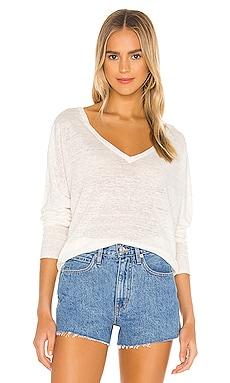 Nina Sweater NILI LOTAN $295