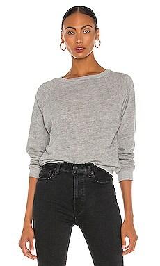 Classic Crew Neck Sweatshirt NILI LOTAN $255
