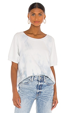 Ciara Sweatshirt NILI LOTAN $165