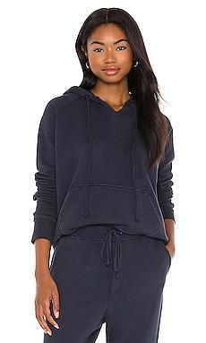 Rayne Sweatshirt NILI LOTAN $275