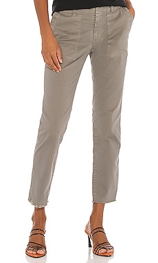 PANTALON JENNA NILI LOTAN $325 Collections