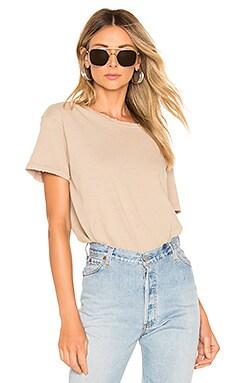 BRADY 티셔츠 NILI LOTAN $150 베스트 셀러