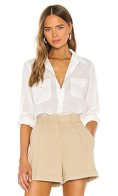 Athena Shirt NILI LOTAN $265