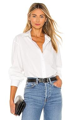 Yorke Shirt NILI LOTAN $295