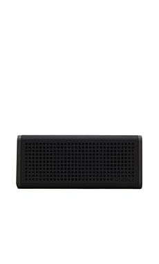 Nixon The Blaster Speaker in All Black
