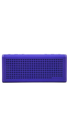 The Blaster Pro in Royal Blue