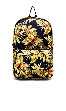 Nixon Everyday Backpack in Hawaiiana