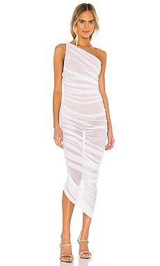Diana Gown Norma Kamali $172