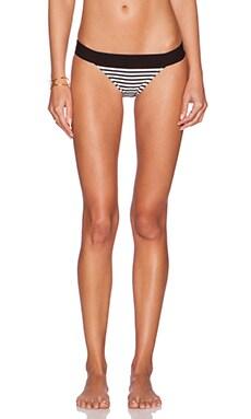 KAMALIKULTURE Banded Bikini Bottom