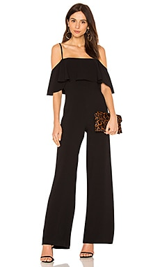 Bonita Jumpsuit Nookie $182