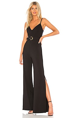 Blake Jumpsuit Nookie $289
