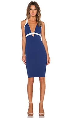 Eva Bodycon Dress