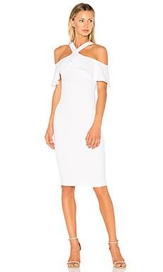 Hermosa Midi Dress Nookie $79