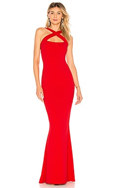 Viva 2Way Gown Nookie $269