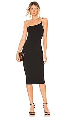Penelope Midi Dress Nookie $229