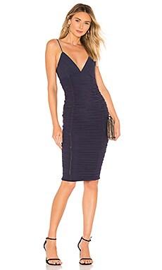 Ambition Midi Dress Nookie $299 NEW ARRIVAL
