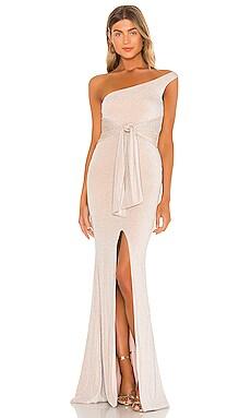 Luna Gown Nookie $299