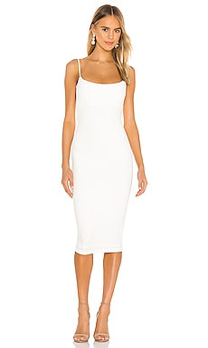 Bailey Midi Dress Nookie $199