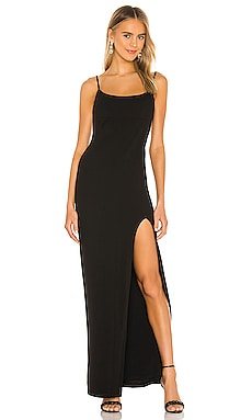 Bailey Gown Nookie $120