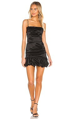 Adore Mini Dress Nookie $165