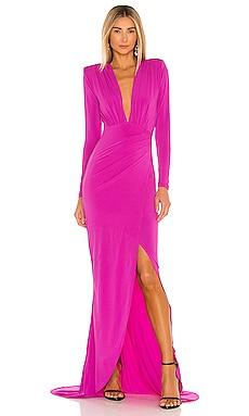 Farrah Gown Nookie $259 BEST SELLER