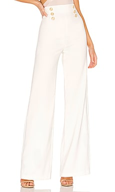 dd007682a262 Shop Our Luxe Wide Leg Pants For Women At REVOLVE