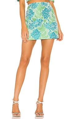 Solana Skirt Nookie $149