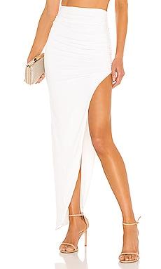 Aria Skirt Nookie $169