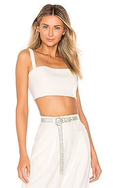 Milano Crop Top Nookie $79