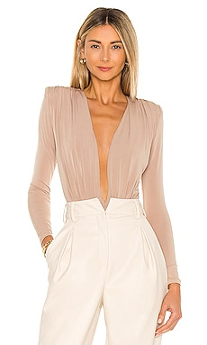 Dasha Bodysuit Nookie $139 BEST SELLER