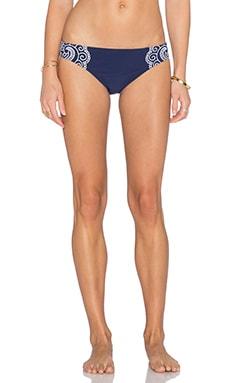 Henna Charmer Bikini Bottom