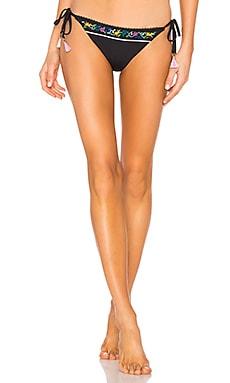 Vamp Bikini Bottom Nanette Lepore $31