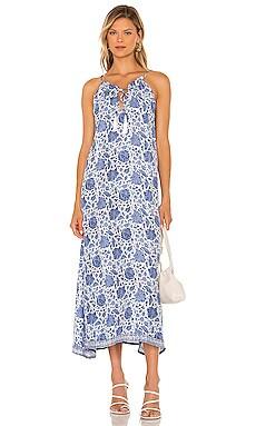 Marleen Dress Natalie Martin $312