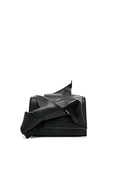 Купить Сумка - No. 21, Сумки через плечо, Италия, Черный