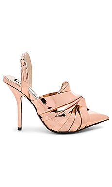 Knot Pump No. 21 $360 Collections