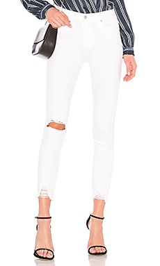 Cult Skinny Ankle Jean