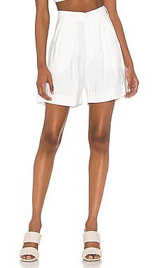 Savannah Shorts NONchalant $262