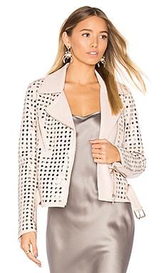 Schism Jacket
