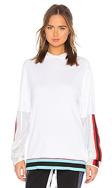Au Long Sleeve Tee NO KA' OI $126