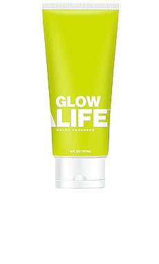 Glow NORMALIFE $40 BEST SELLER