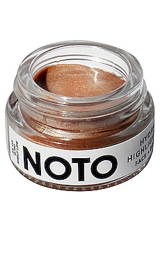 Hydra Highlighter NOTO Botanics $25