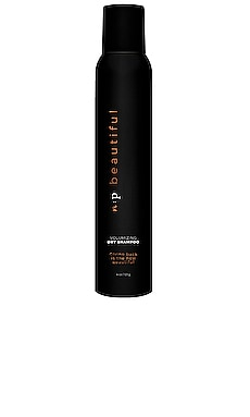 SHAMPOING SEC VOLUMIZING DRY SHAMPOO n:p beautiful $32