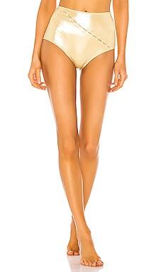 Madama Butterfly I Bikini Bottom Normaillot $73