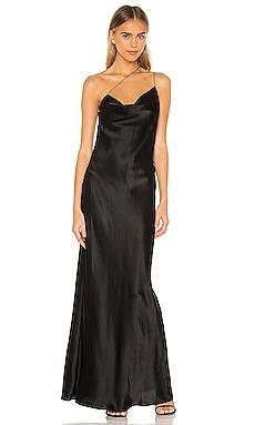 Avril Gown Natalie Rolt $502
