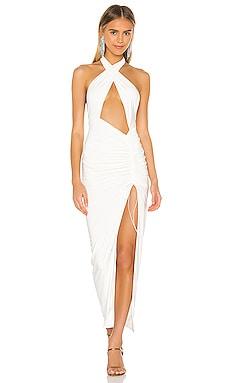 Sasha Gown Natalie Rolt $413