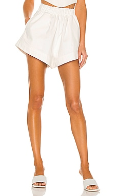 Geo Short Natalie Rolt $228 Collections