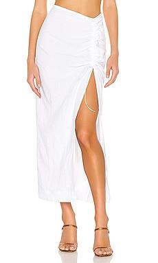 Bellini Skirt Natalie Rolt $211
