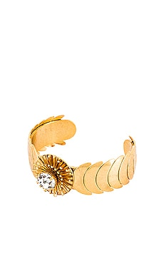 Cuff Bracelet Nicole Romano $84