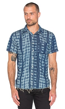 Ken Shirt