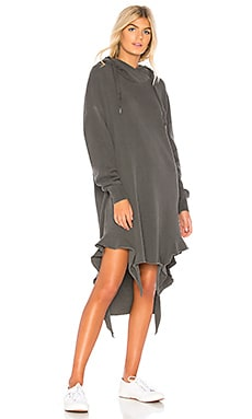 Wren Hoodie Dress NSF $295 NEW ARRIVAL